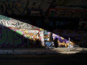 Photo de rue 5
