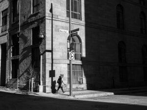 Photo de rue 4