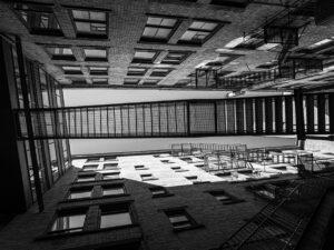 Photo Architecture 4