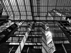 Photo Architecture 5
