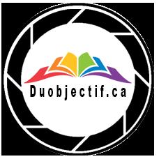 Duobjectif.ca